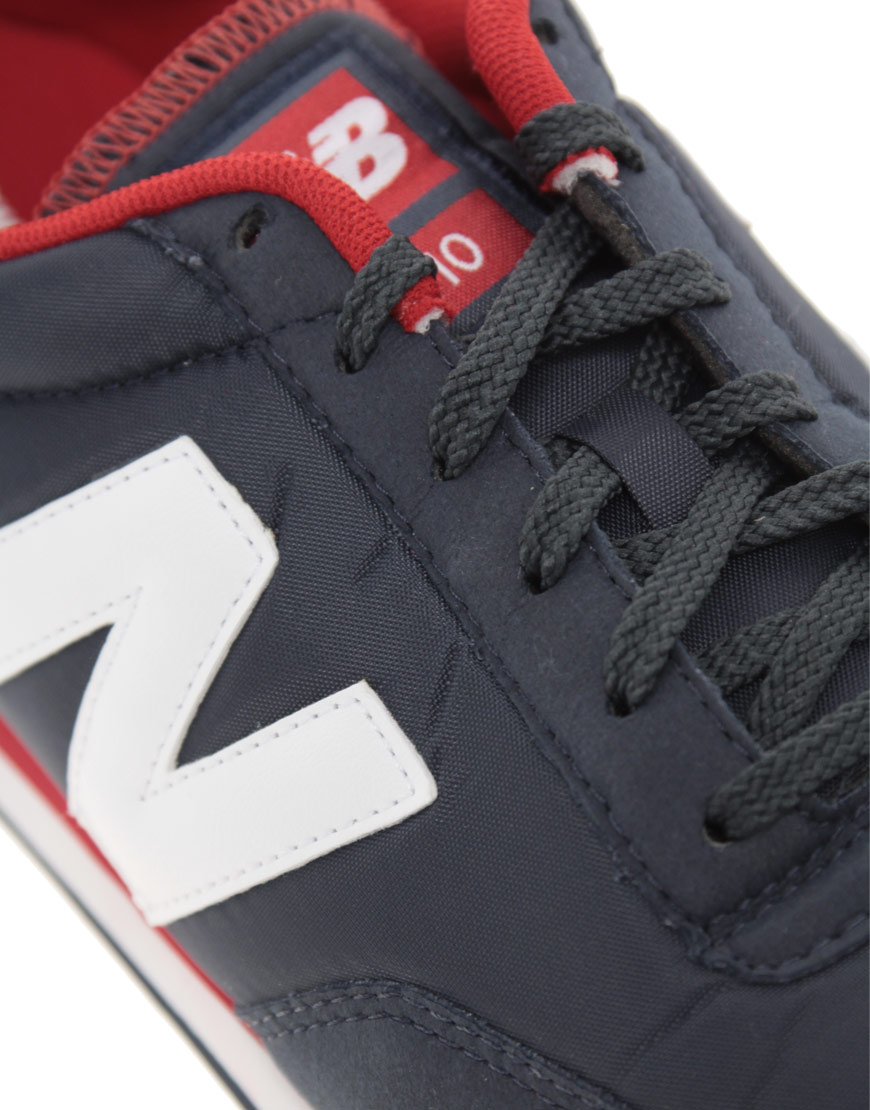 New Balance 410 Sneakers3