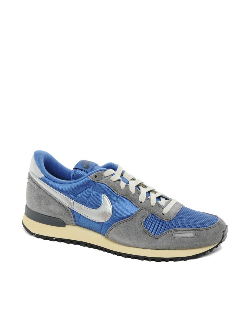 Nike V Series Sneakers