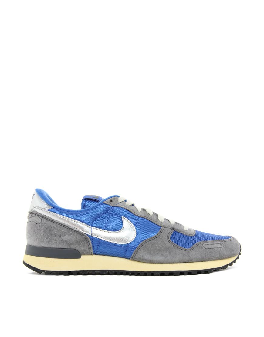 Nike V Series Sneakers3