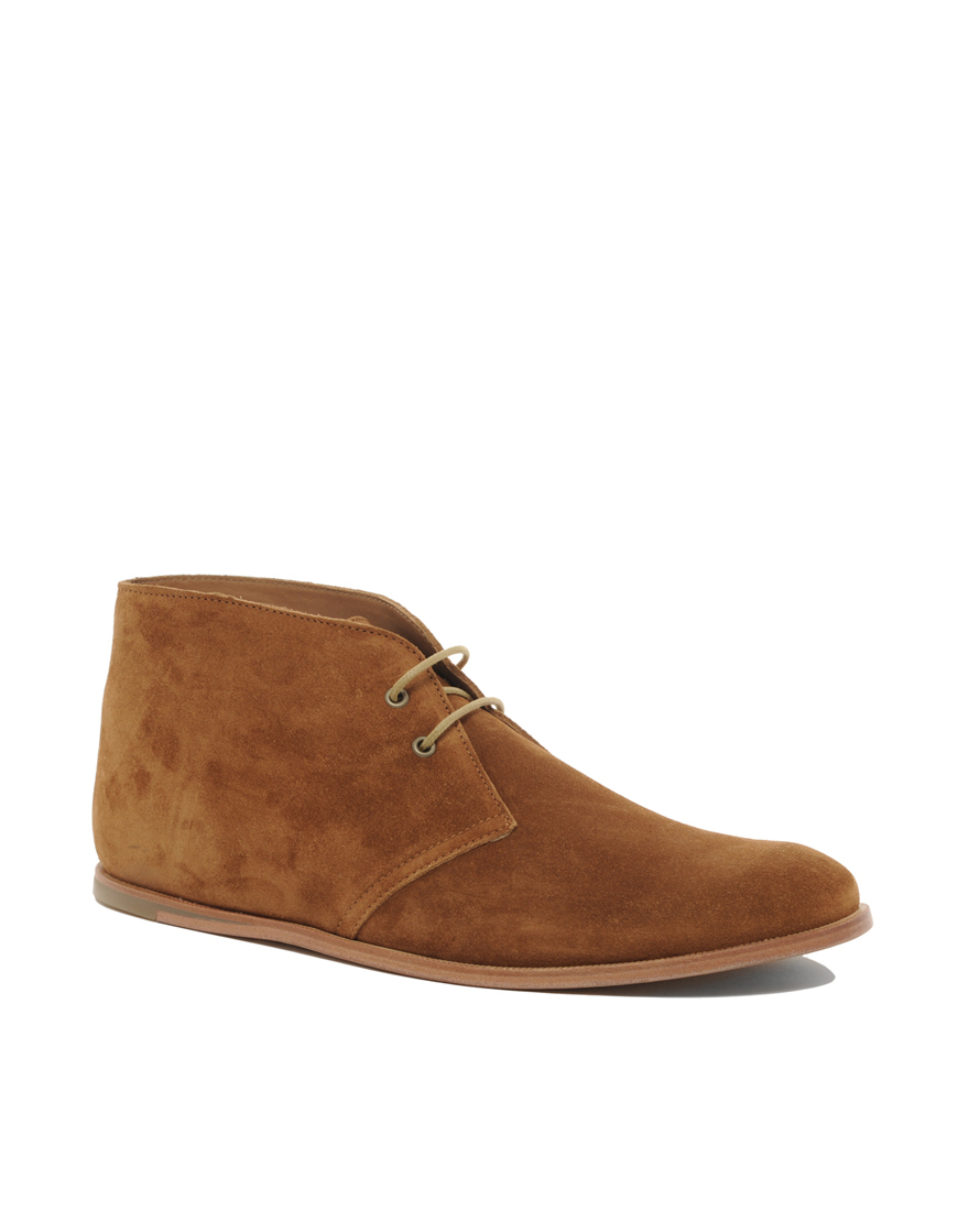 Opening Ceremony M1 Desert Boots
