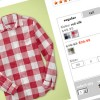 Gap Buffalo Plaid Shirt